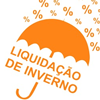 avatar-blog-liquidacao
